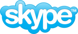 online counselling services through Skype and